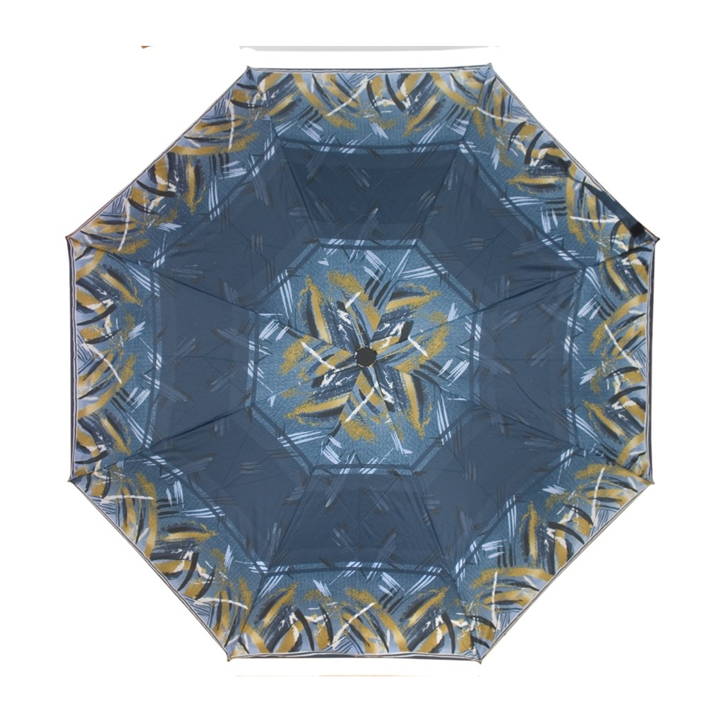 Damski parasol wzorzysty (21)