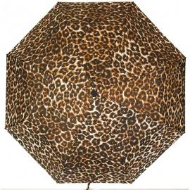 Damski parasol wzorzysty (27)