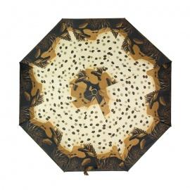 Damski parasol wzorzysty (28)