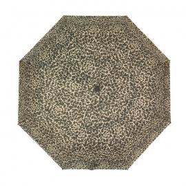 Damski parasol wzorzysty (32)