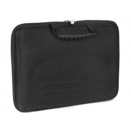 Pokrowiec, etui, torba na laptopa : czarna