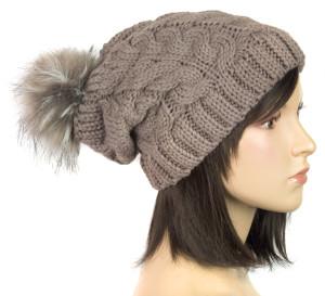 czapka-krasnal-pompon