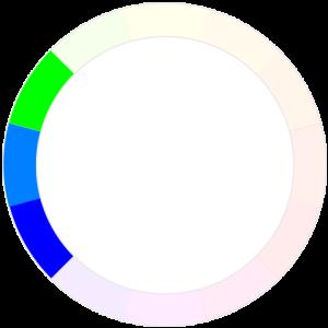 kolory_analogiczne