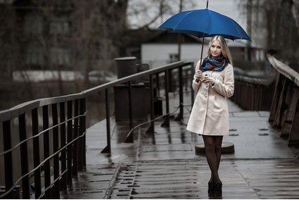 Parasole w sklepie internetowym DQstore.pl - przygotuj się na deszcz i kup parasol już dziś!