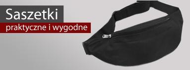 Saszetki - wygodne i zawsze na miejscu | sklep internetowy DQstore.pl