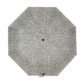 Damski parasol wzorzysty (34)