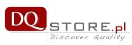 Czapki, chusty, apaszki, szaliki, komplety zimowe, rękawiczki i wiele więcej - sklep internetowy DQstore.pl