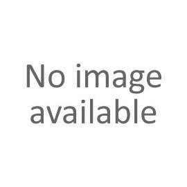 Czapka zimowa damska szyszka - beżowa